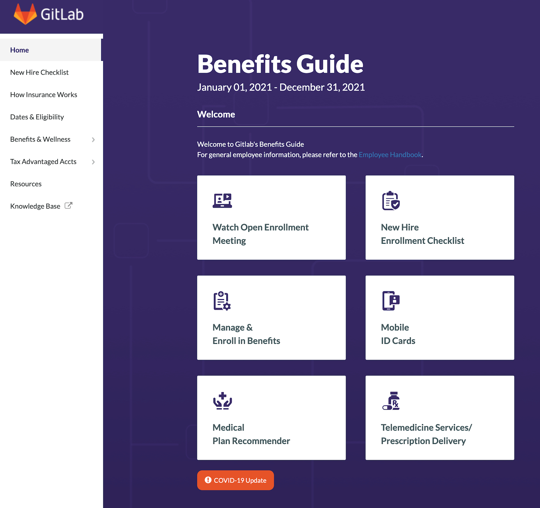 digital-benefits-guide-2021