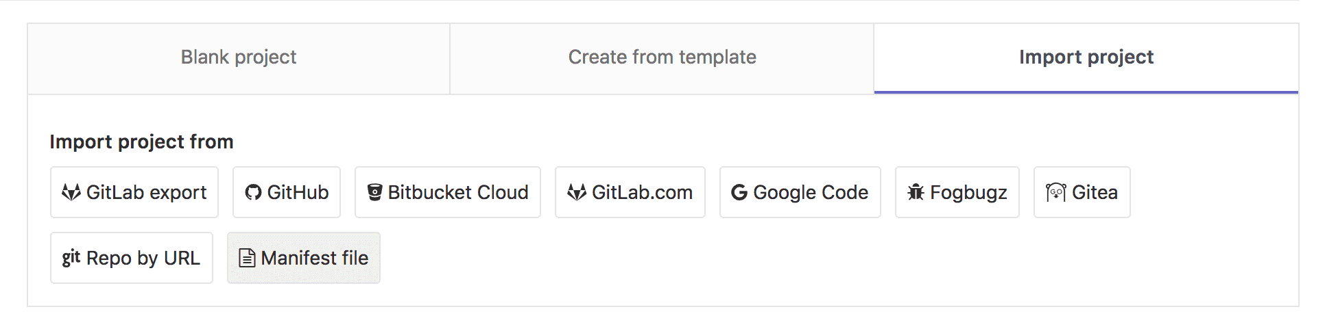 GitLab 11 2 released with live preview in the Web IDE and