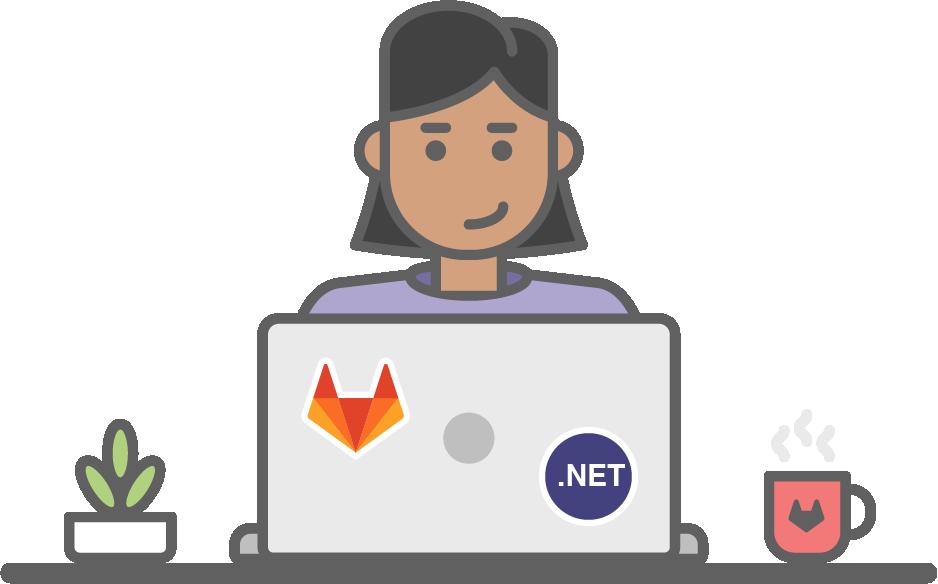 SAST for .NET Framework