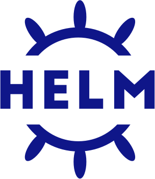 SAST Scanning for Helm Charts