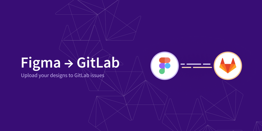 Official GitLab-Figma Plugin