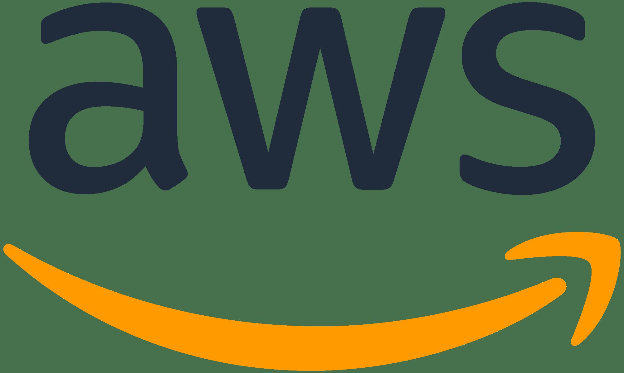 GitLab and AWS | GitLab