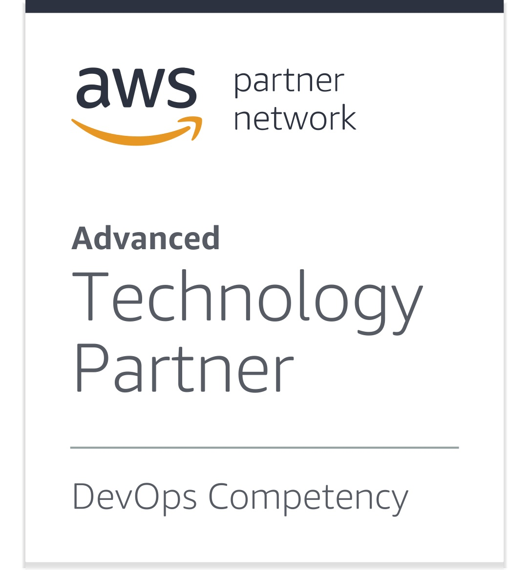 Gitlab Achieves Aws Devops Competency Certification Gitlab