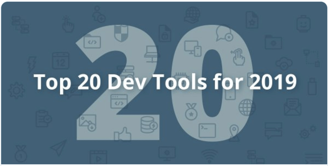 GitLab ranked above GitHub in Axosoft top 20 Dev Tools for 2019