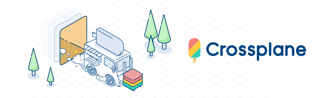 Crossplane lowers the barrier to a multi-cloud future | GitLab