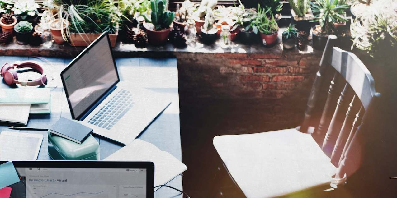 The People Have Spoken Remote Work Creates A Stronger