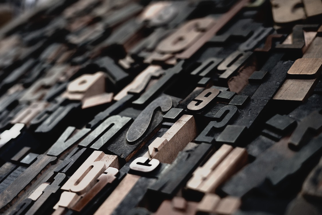 10 DevOps terms that might surprise you