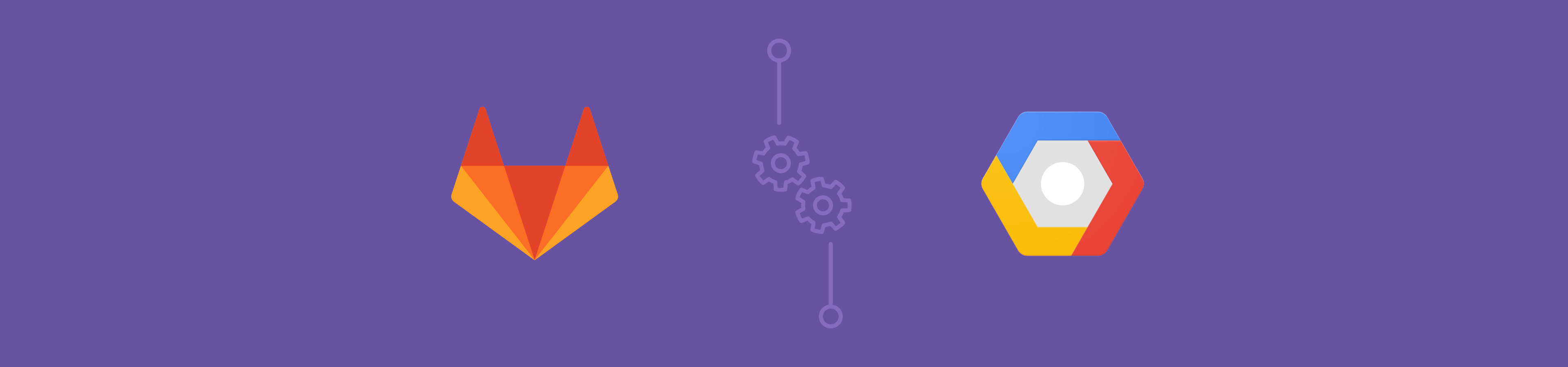 GitLab's journey from Azure to GCP