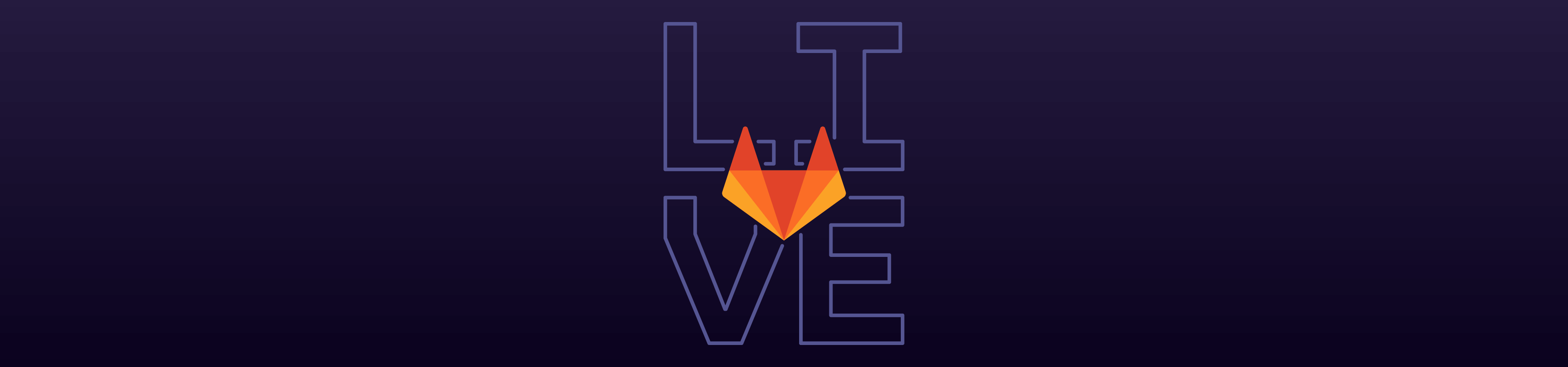 Watch GitLab raises 100 million at 1.1 billion valuation in wake of MicrosoftGitHub acquisition video