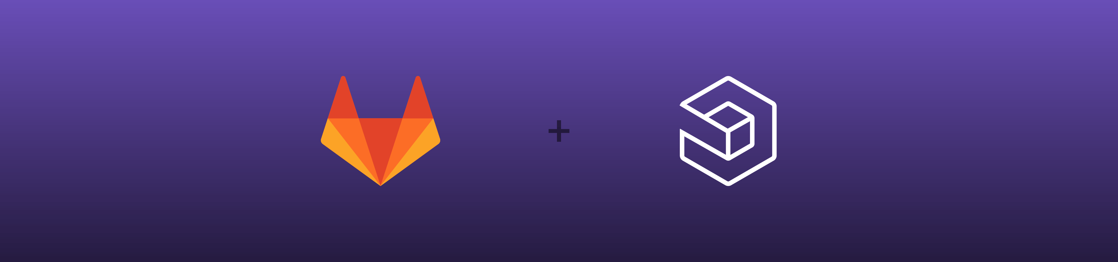How to set up advanced monitoring for your GitLab