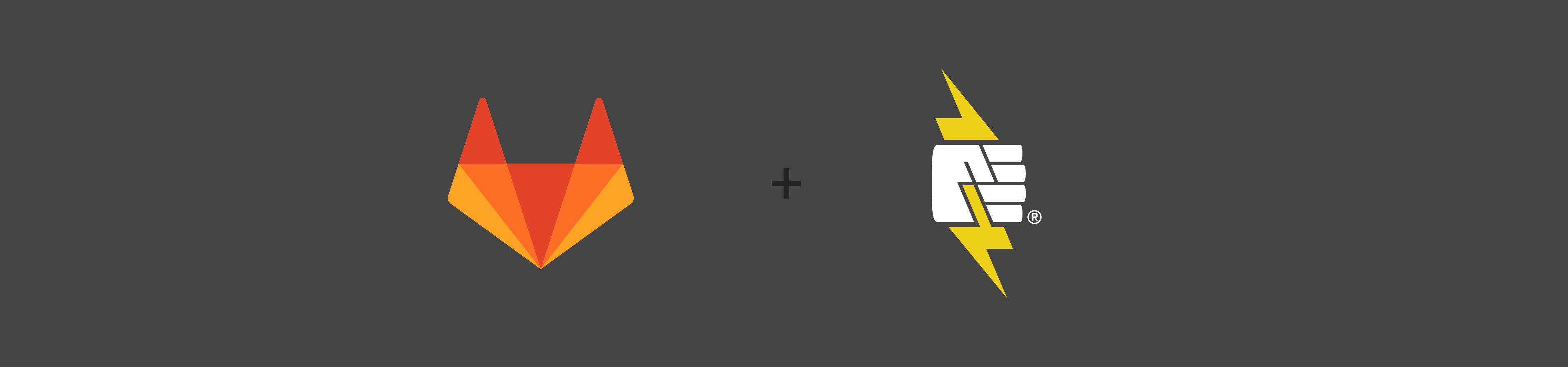 How to connect GitLab and Pantheon to streamline Drupal and