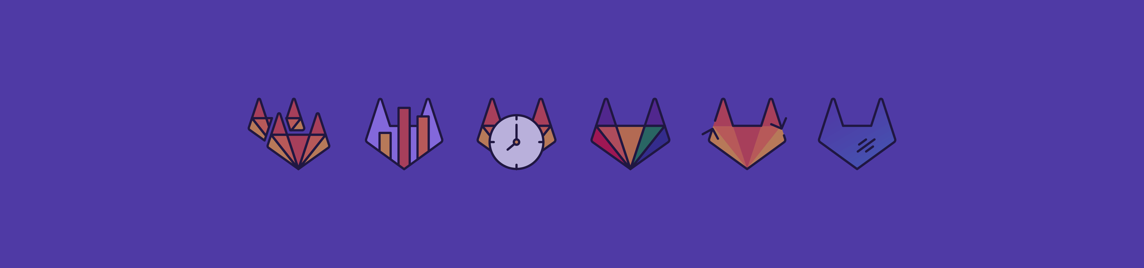 Top Ten Reasons to Check Out GitLab's Virtual Commit