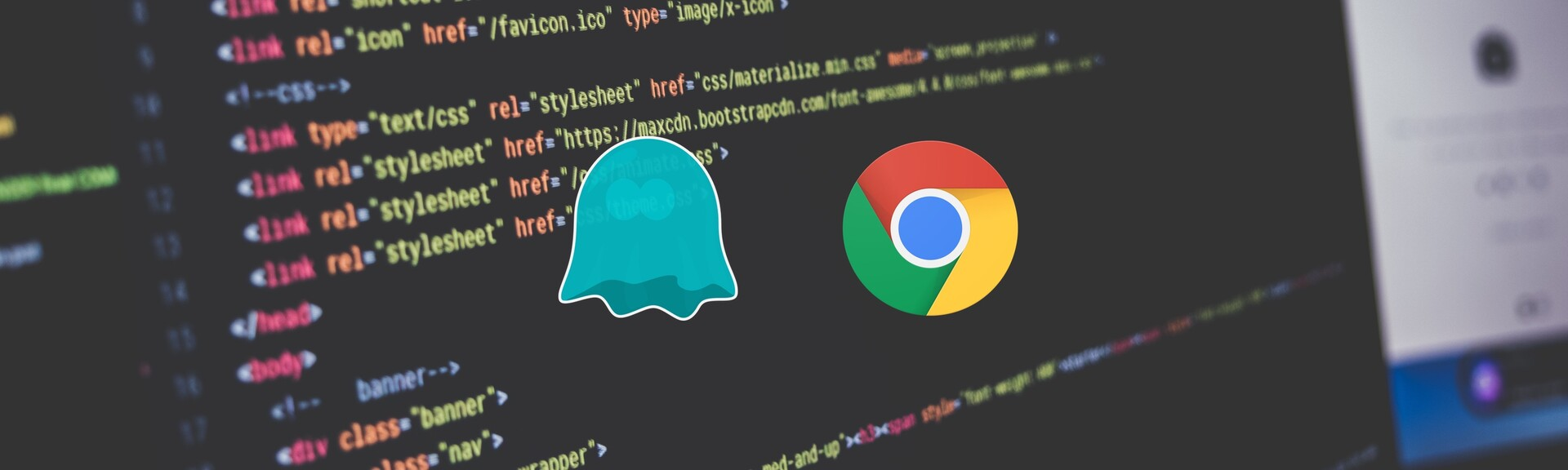 How GitLab switched to Headless Chrome for testing | GitLab
