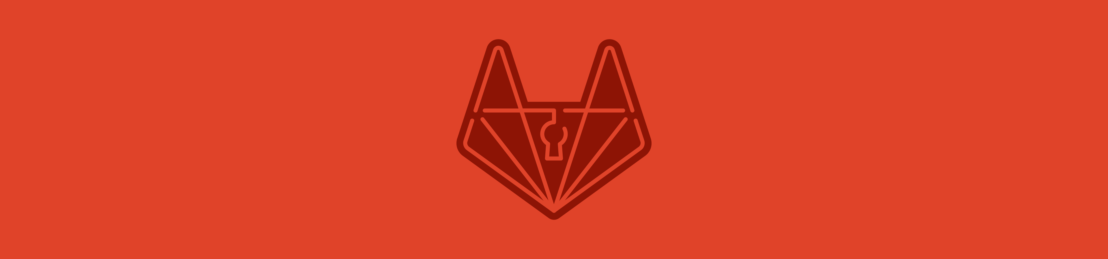 GitLab Security Release: 11 11 1, 11 10 5, and 11 9 12 | GitLab
