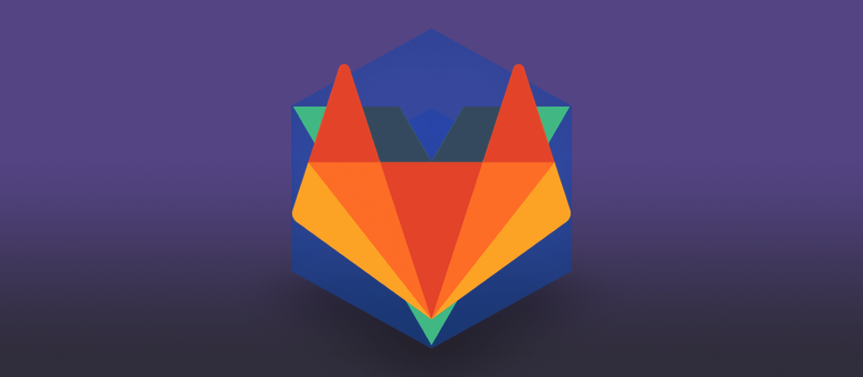 Our big Frontend plan revealed | GitLab