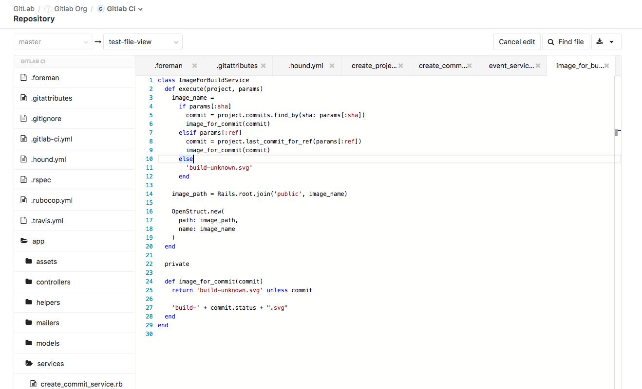 Unisoc Wiki
