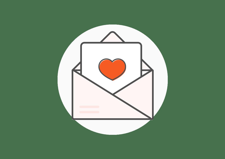 Gitlab gratitude png