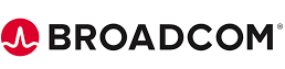 Broadcom Rally logo png