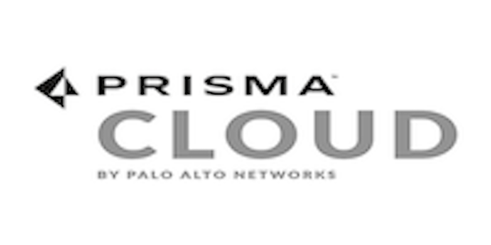 Prisma Cloud logo png