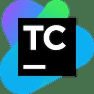 DevOps Tools Landscape | GitLab