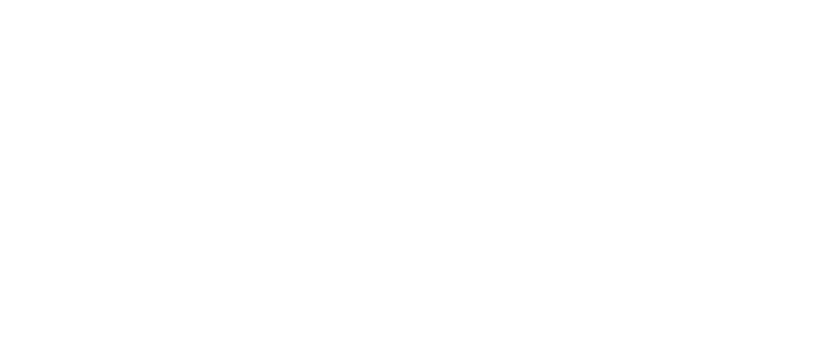 KubeCon + CloudNativeCon Europe 2020 gitlab event image