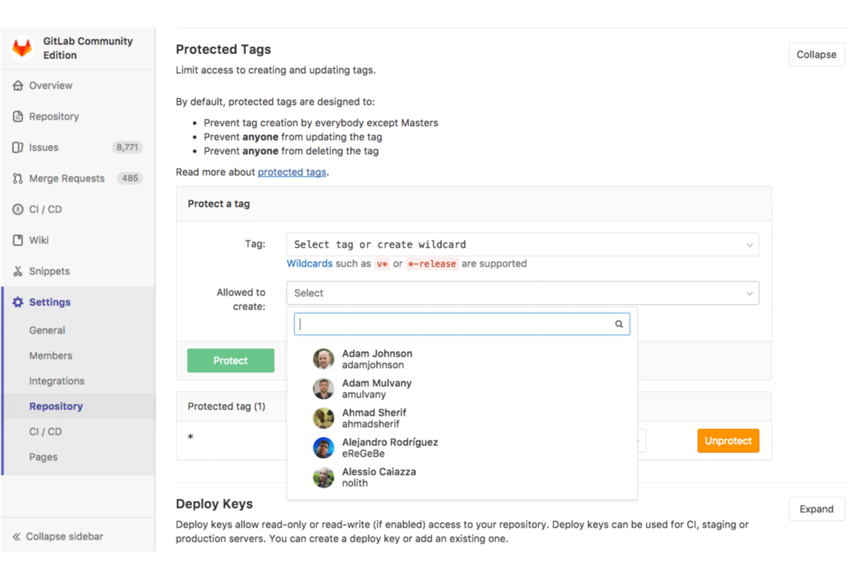 Features Gitlab Remote Starter Wiring Diagrams Group Picture Image By Tag 40 Protected Tags Core
