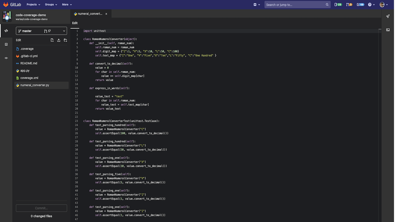 Web Terminal for Web IDE
