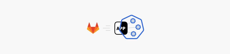 Deploy to Google Cloud Platform | GitLab