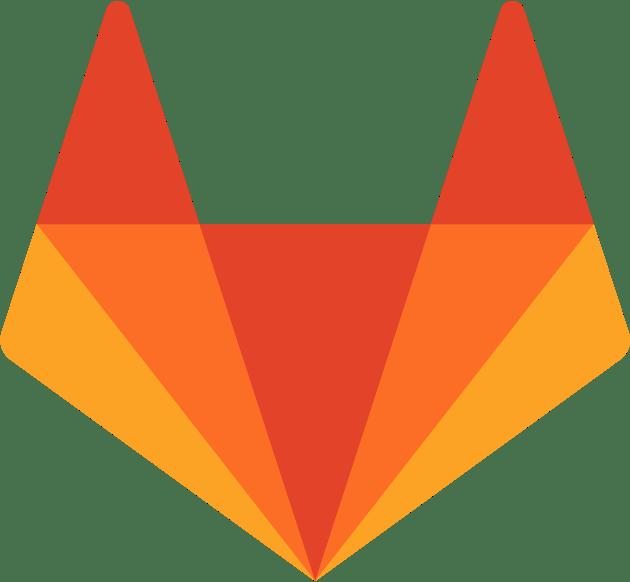 File Locking | GitLab
