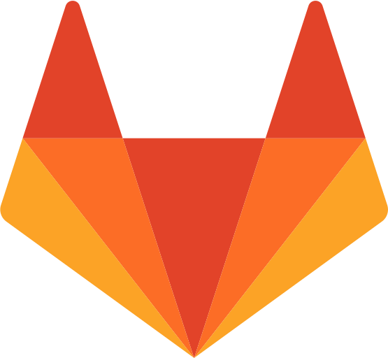 Getting started with GitLab