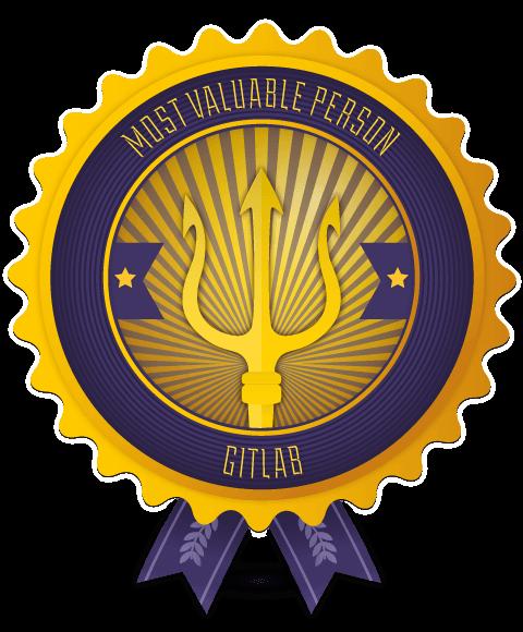 mvp-badge