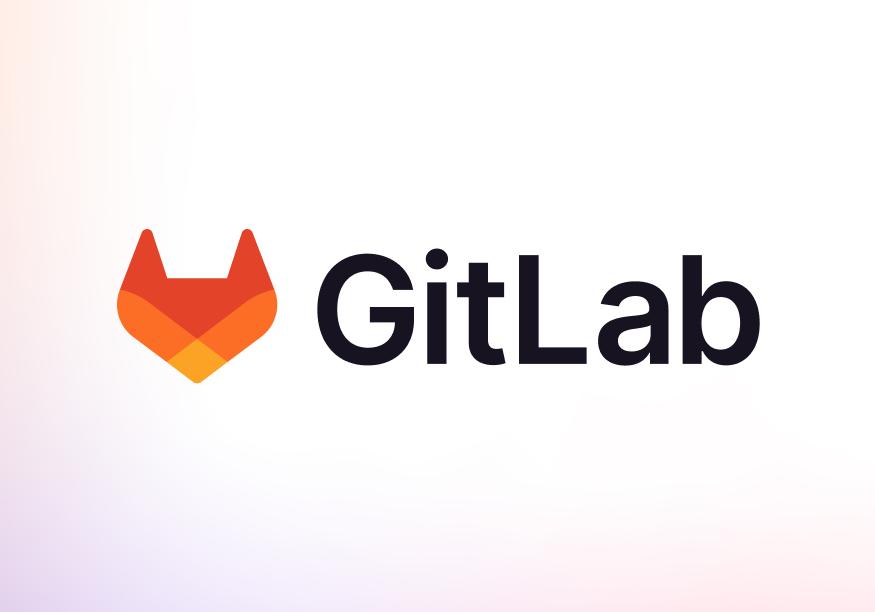 GitLab Pricing | GitLab