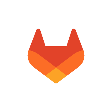 Adam Lemanski on GitLab / business