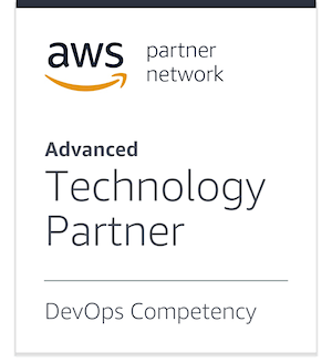 AWS tech partner png