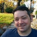 Team | GitLab