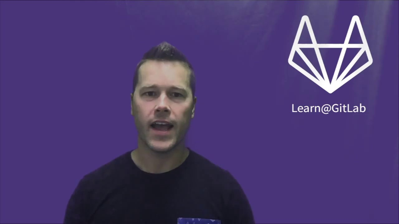 Gitlab video photo jpg
