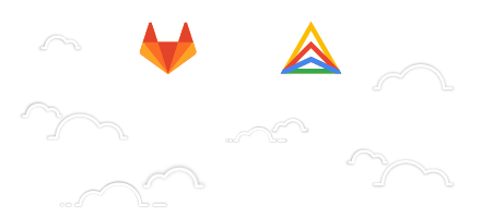 Managing infrastructure through GitOps with GitLab and Anthos image png